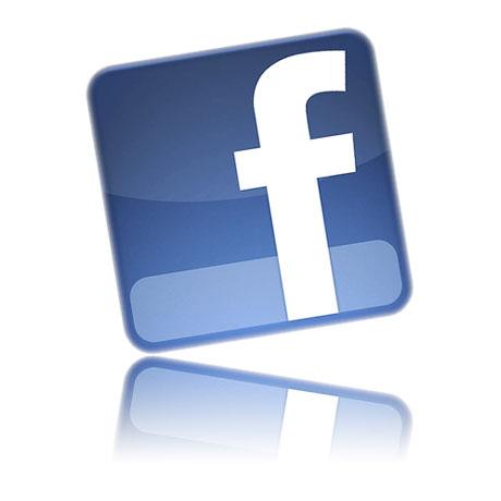 99 de los mexicanos online están en facebook