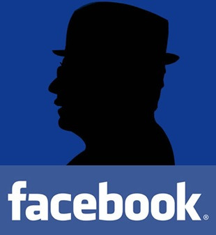 foto-de-perfil-de-Facebook