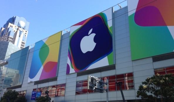 edificio-apple