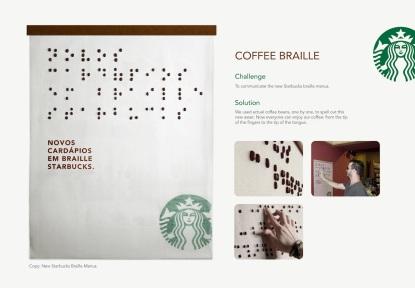 coffee_braille_starbucks
