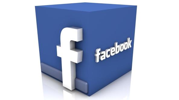 Desde que facebook hizo los cambios para agregar el edgerank a las