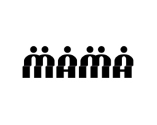 mama theater