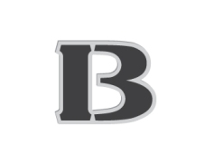 14.creative-logo (1)
