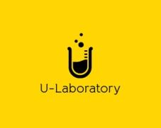 18.creative-logo