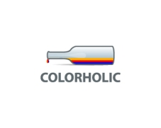22.creative-logo
