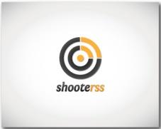 29.creative-logo