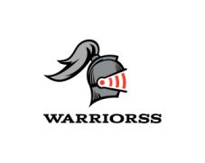 34.creative-logo