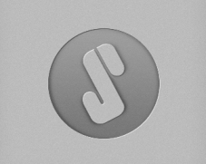 6.creative-logo (1)