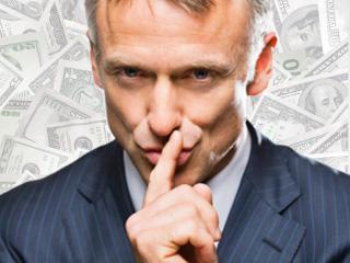 Conoce 3 secretos para ser un emprendedor exitoso
