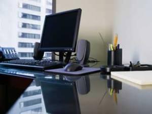 escritorio_limpio_1013