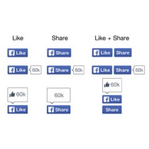 facebook-nuevos-botones-like