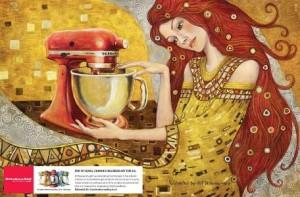 kitchenair-300x197