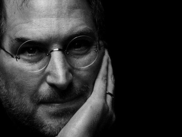 jobs-impulso-genios-applesfera