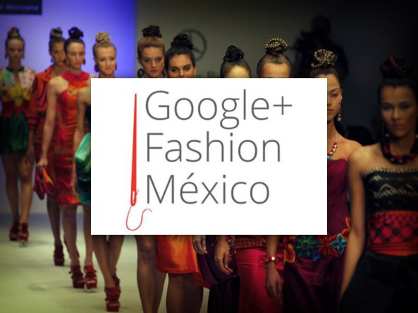 google-fashion-mexico-bms-marketing