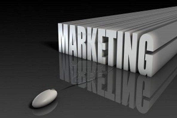 marketing-bms-guadalajara