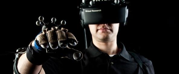 realidad-virtual-tienda-en-linea