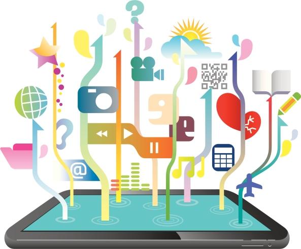 apps tienda en linea bms marketing