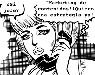 marketing-contenidos